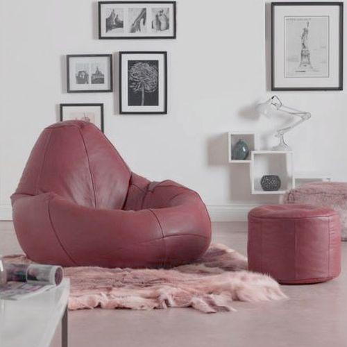 Как расставить мебель по феншую?