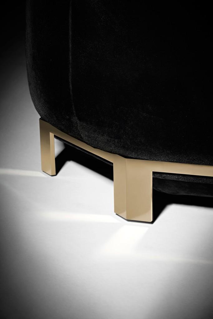 Кресло-мешок от Alexander Wang за 8800 $